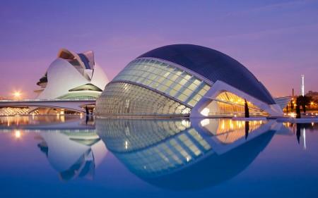 Las mejores casas de la arquitectura moderna