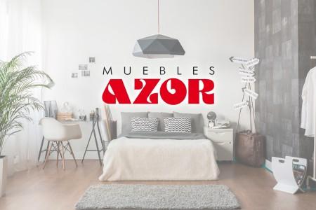 Lo mejor en mobiliario para el hogar - Muebles Azor